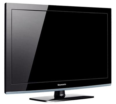 电路图就是电路保护了,也就是电视机坏了,拿去修吧,创维彩电质量很差!