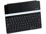 罗技Ultrathin Keyboard Cover超薄键盘盖