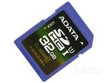 威刚Premier Pro SDHC卡 UHS-I U1 Class10(32GB)