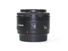 标头大对决 市售主流50mm镜头横向评测