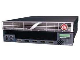 F5 BIG-IP LTM 11050