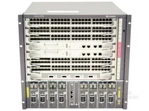 监控摄像机 台式电脑 硬盘录像机 无线路由器 电子白板 服务器 上网