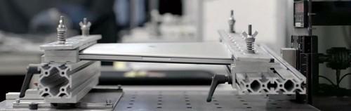 细节见真章 苹果视网膜Macbook Pro评测