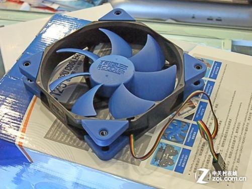 电路板 散热器 501_376