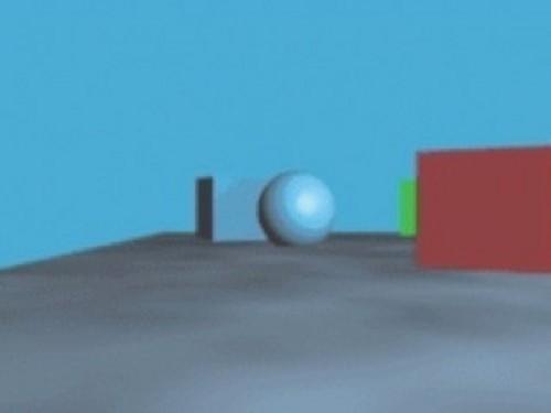 影音盛宴 3D版《泰坦尼克号》技术解析