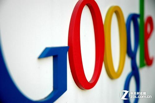 Google+流量飙升 独立访客九个月长66%