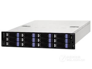 曙光 天阔I620r-G(Xeon E5606/4GB/500GB)