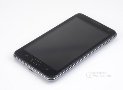 双核+3G上网 HKC K3528通话平板热卖