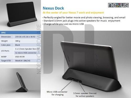 官方不给力 Nexus 7保护套不能磁力唤醒