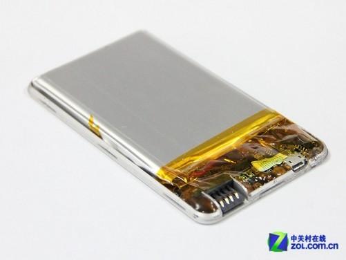 论电池的死法图片