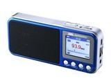 奥尼小音响-散步机S600