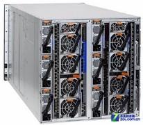 IBM推震撼武器 x86 Flex System全解密