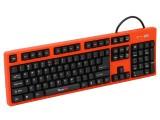 i-rocks IK3-DK专供版游戏机械键盘