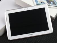 10吋大屏通话 三星N8000目前仅售3050元