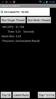 4.5吋屏前置300万 自拍神器eking 5s评测