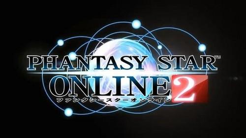 《梦幻之星online2》浮空大陆流程攻略