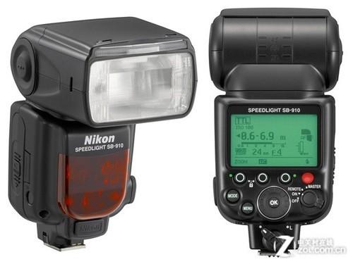 不买这些你就拍不好 浅析10大相机配件