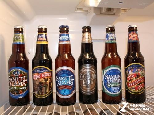 可乐冷冻会爆炸 哪些操作让冰箱变危险?