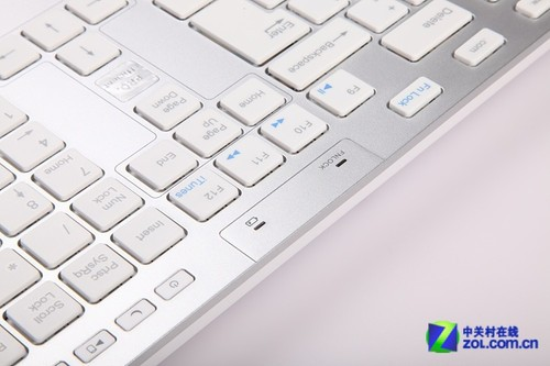 win8鼠标领衔 2012年七大创新外设一览