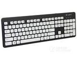 罗技K310水洗键盘