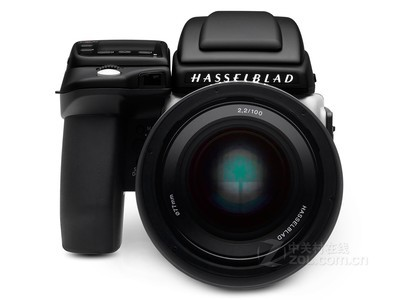 哈苏H5D-60