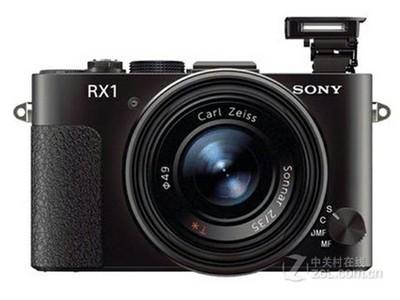 索尼 RX1咨询电话13522339255