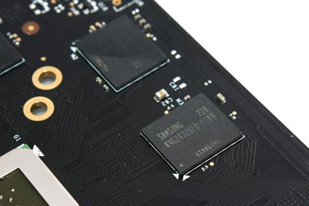 最强游戏神器超豪华GTX660冰龙版发布