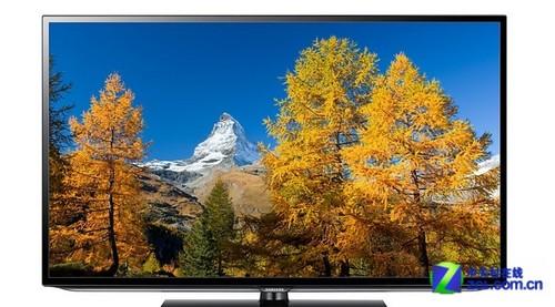 不抢准后悔 三星46吋电视竟卖4399元