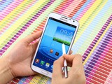 ����GALAXY Note II N719/16GB/���Ű�ʵ��ͼ