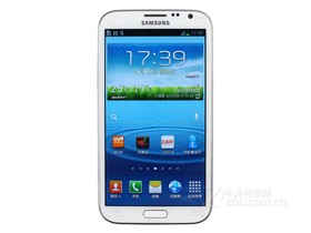 ����GALAXY Note II N7102/32GB/��ͨ������