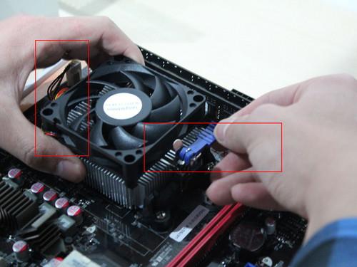 动手打造完美PC 装机六项实用技巧分享