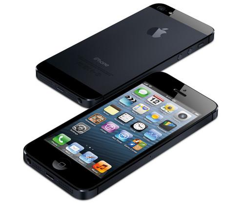 苹果专利显示未来iPhone或可摇晃充电