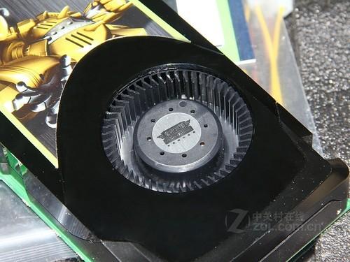 超越上代旗舰 翔升GTX660Ti报价2299元