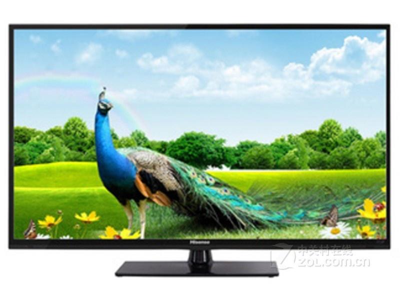 夏普液晶电视哪款好_