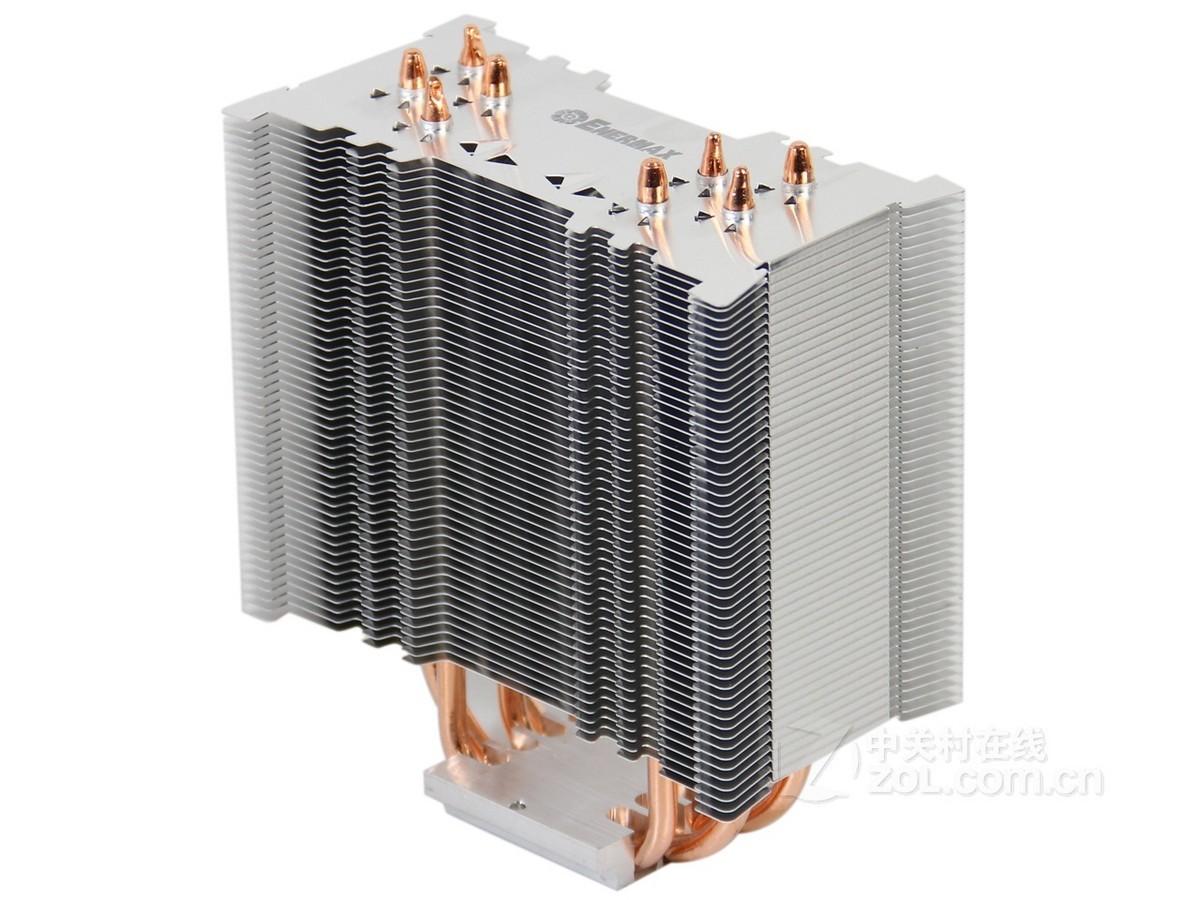 t40热过载继电器接线图