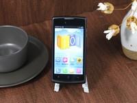 音乐手机 OPPOReal817白菜价仅1000元