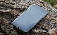 LG确认10月29日发布Nexus 4 下月上市