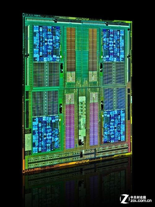 升级打桩机核心 全新FX旗舰处理器首测