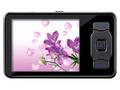 纽曼Q90(2GB)