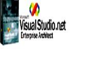 Microsoft VStudio .NET 2003 中文专业版(简体)