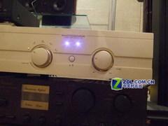 4560元的Hi-Fi书架箱 惠威M1听音感受
