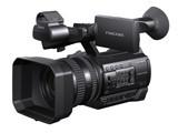 索尼 HXR-NX100原 装 正 品 全 国 联 保 TEL:15010633716(实体店优惠中)