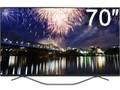 夏普 LCD-70SU760A