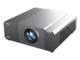 视美乐SML-PX800