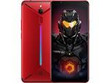 努比亚红魔Mars电竞手机(6GB RAM/全网通)
