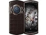 8848 钛金手机M5(鳄鱼皮版/全网通,256GB行货)