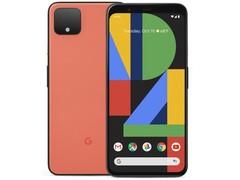 Google Pixel 4(6GB/128GB/全网通,128GB美版)