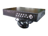 Xenon DVR-PH4108AV-S