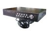 Xenon DVR-PH4116AV-T
