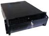松威特 SV-6012/DVR